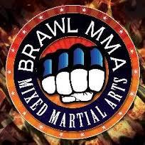 Brawl MMA Sri Lanka