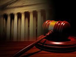 Welikada Hight Court