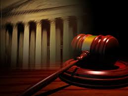 Welimada Combined Court