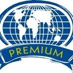 Premium International