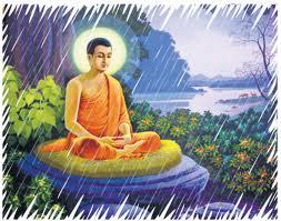 Esala Poya Day