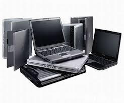 BrillianZ Computers