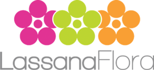 Lassana Flora Pvt Ltd