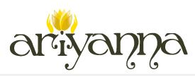 Ariyanna Spa