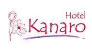Hotel Kanaro
