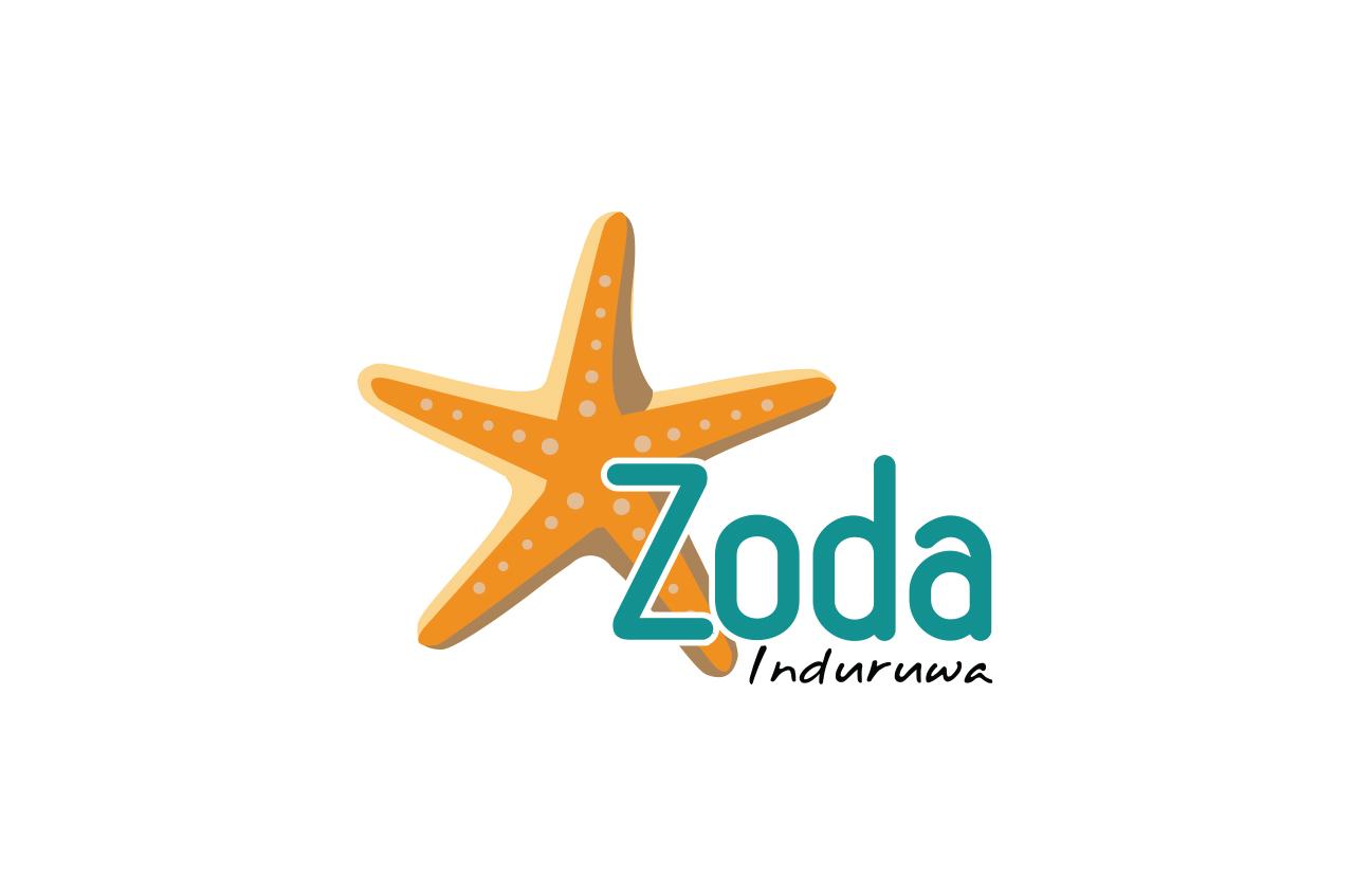 Zoda - Induruwa