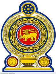 Survey Department of Sri Lanka