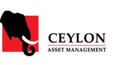 Ceylon Asset Management Co. Ltd