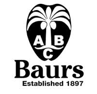 A Baur & Co (Pvt) Ltd