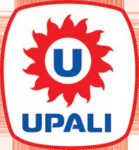Upali Newspapers (Pvt) Ltd