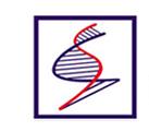 Commercial Safety (Pvt) Ltd