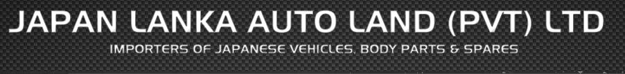 Japan Lanka Auto Parts (Pvt) Ltd