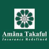 Amana Takerful PLC