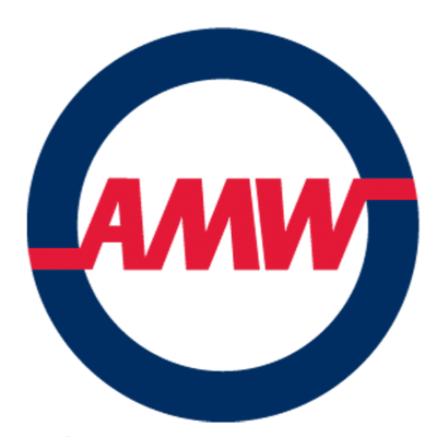Associated Motorways (Pvt) Ltd