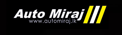 Auto Miraj Group