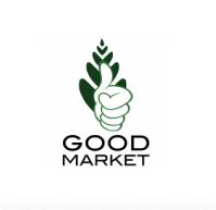 Good Market