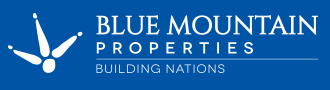 Blue Mountain Properties ( Private ) Limited