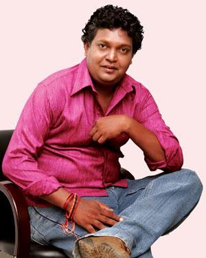 Kumara Thiramadura
