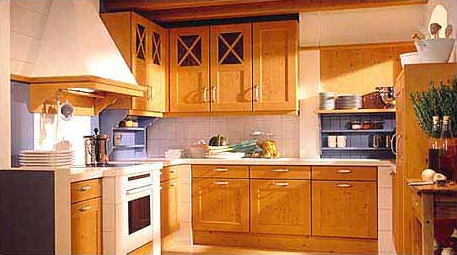 Carpenters services from island wide