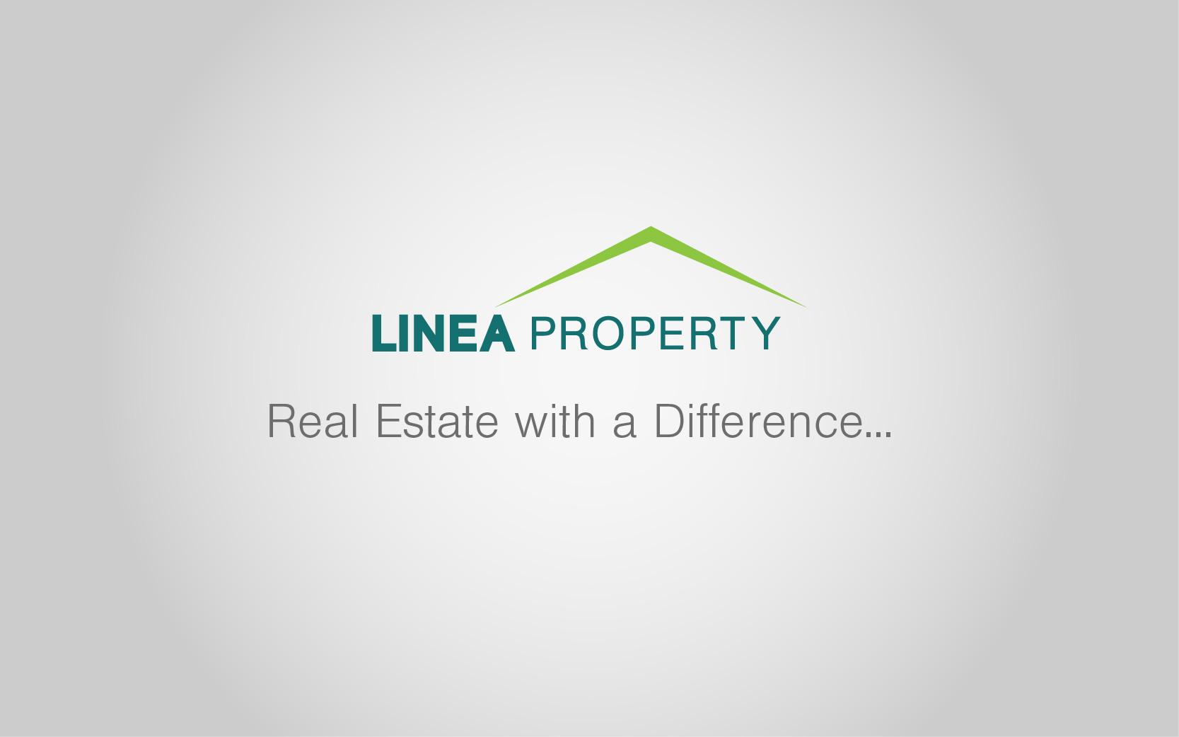 Linea Property