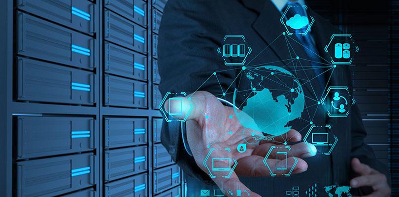 ICT / Computer Science