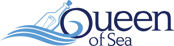 Queen of Sea Publishers