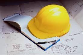 Vindika Ambagahage-Civil Engineer