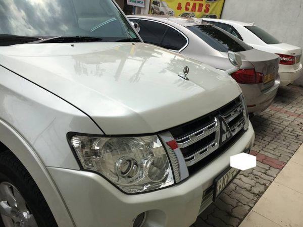 Rent a car Ratnapura