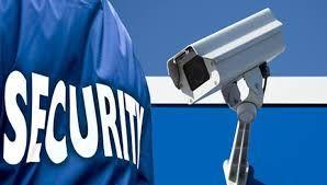 Special Guard Security service