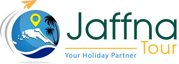 Jaffna Tour