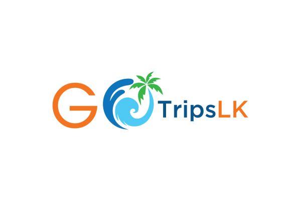 GoTripsLK