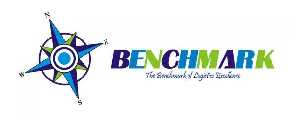 Benchmark Logistics International (Pvt) Ltd