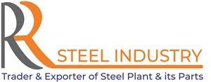 RR Steel Industry