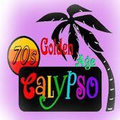 CALYPSO BAND SRI LANKA 0778994291