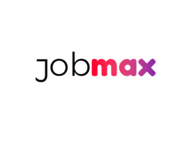 www.jobmax.lk