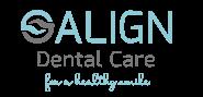 Align Dental