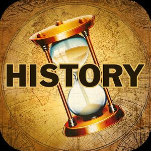 HISTORY-Grade 10/11 Individual classes(GCE O/L)