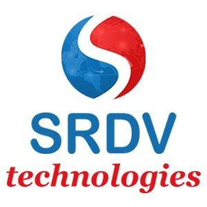 Best Company travel portal development in india.