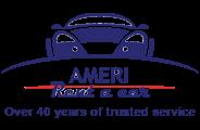 Ameri Rent a Car