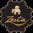 Zesta Tea