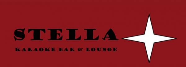 Stella Karaoke Bar