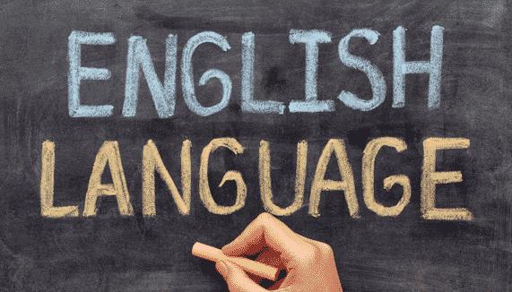 Spoken English and Grammar for adults and children - Ranjith Gunarathne