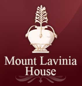 Mount Lavinia House