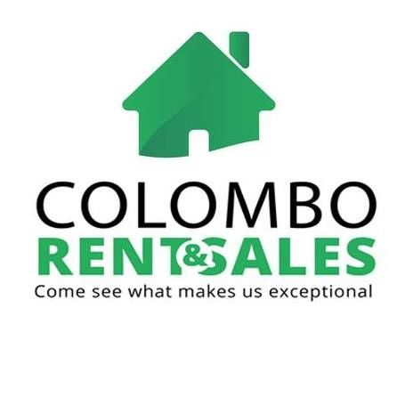 Colombo Rent & Sales (Pvt.) Ltd