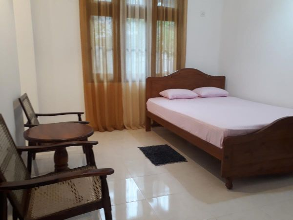 Rooms for Foreigners MATARA