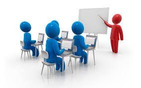 Japanese Language Classes / 076 70 79 063