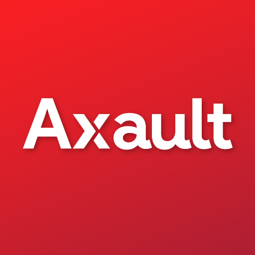 Axault Web Design Sri Lanka