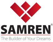 Smaren Holdings - Pavers Sri Lanka