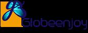 Globeenjoy Tours