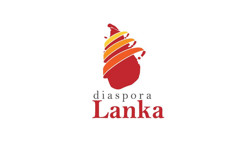 Diasporalanka